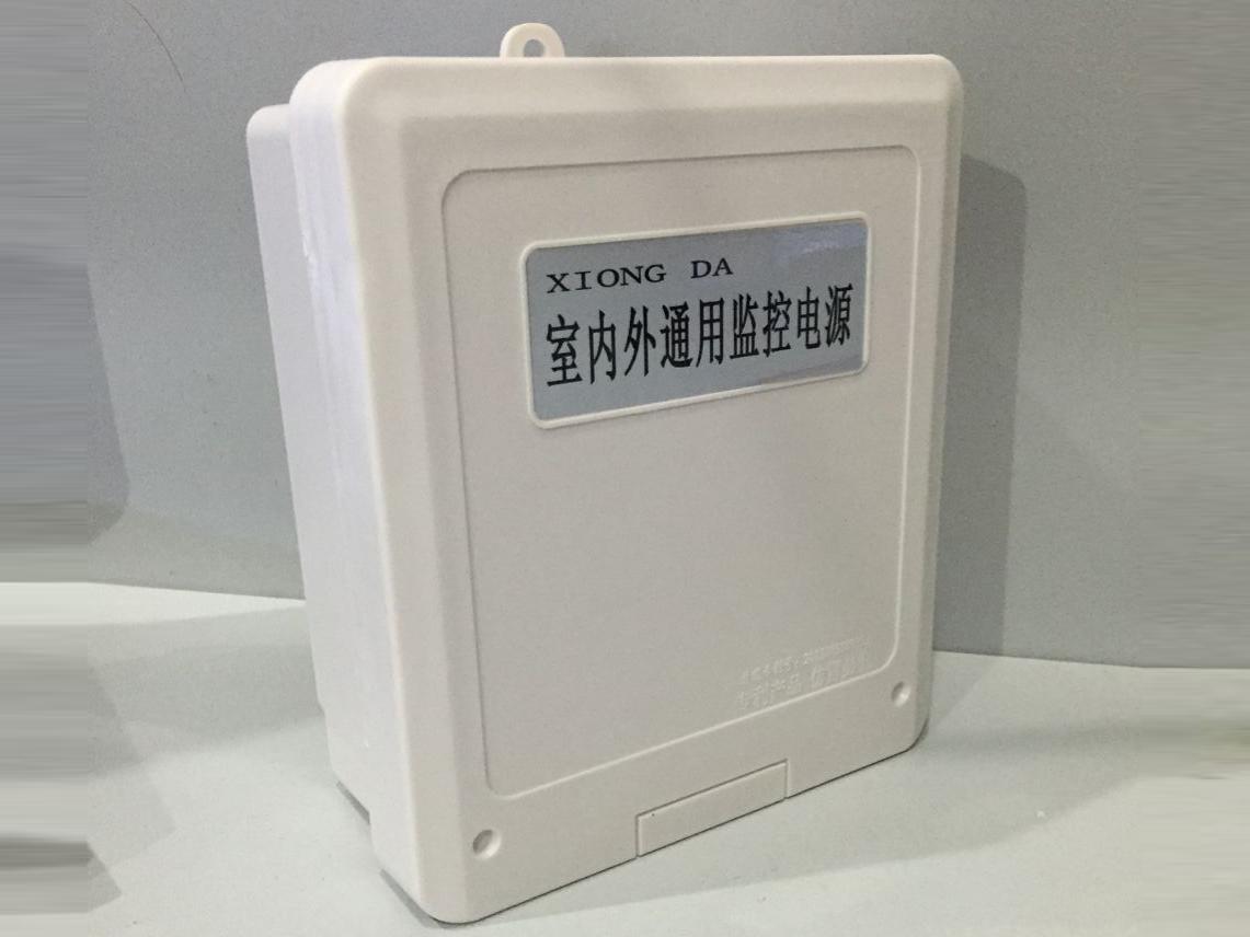 室内外通用电源盒-XD-180-A