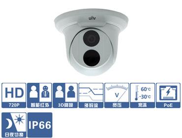 IPC331L-IR3系列