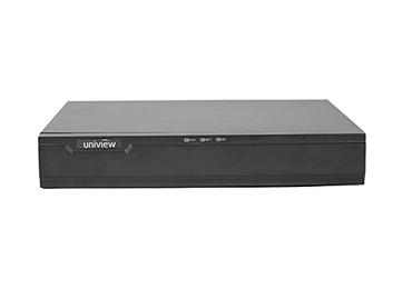 NVR101-08-DT