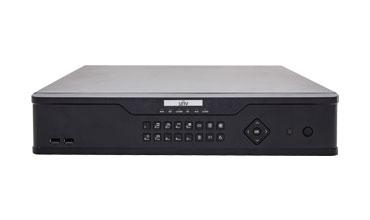 NVR308E系列