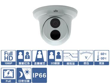 IPC332E-IR3系列