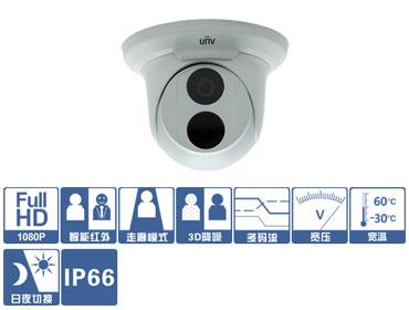 IPC332S系列