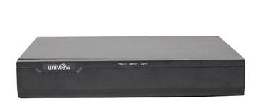 DVR101H系列